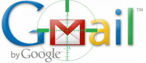 gmail account hacken