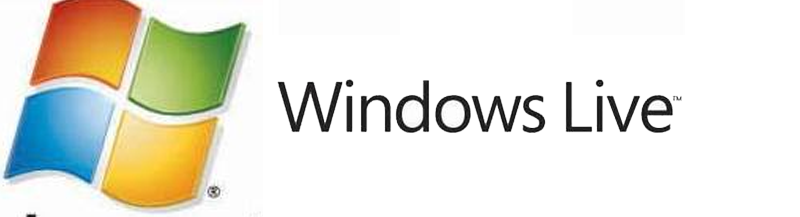 windows live hacken