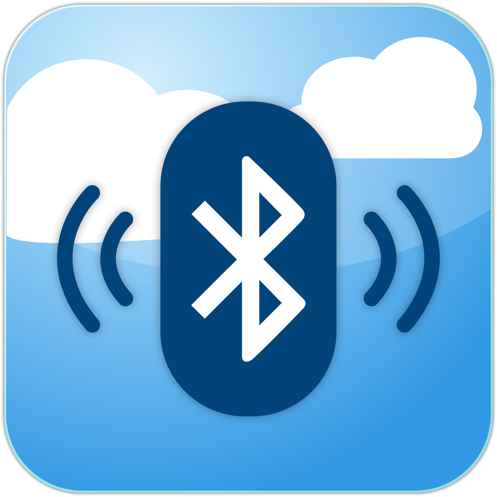 bluetooth-hacken