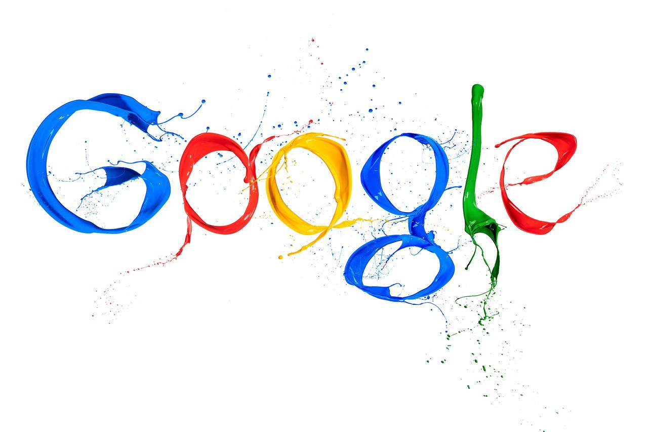 google_2_E9WLc6A