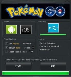 pokemon-go-hack